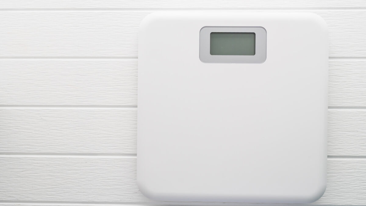 7 Best Bathroom Scales | Smart-Scales and Body-Fat Monitors