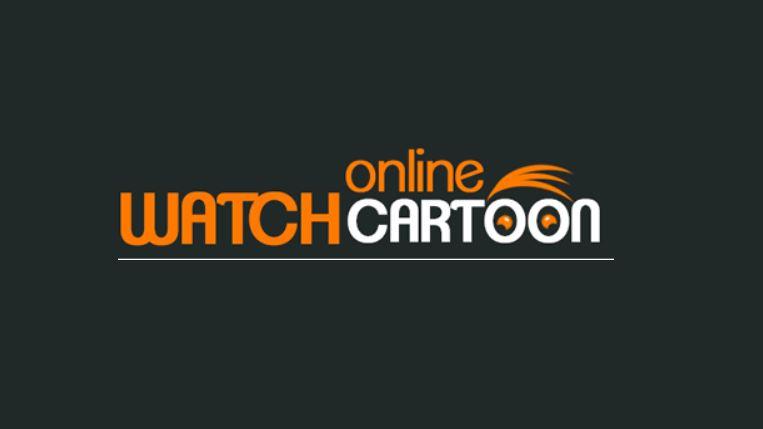 WatchCartoonOnline | What is the New Website of WCO?