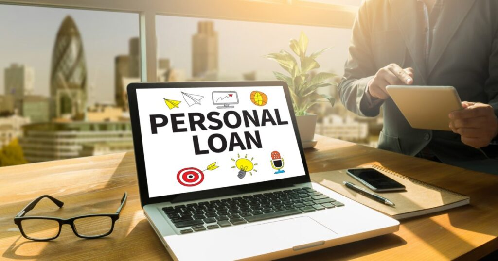 Are Personal Loans Considered Income & Taxable?