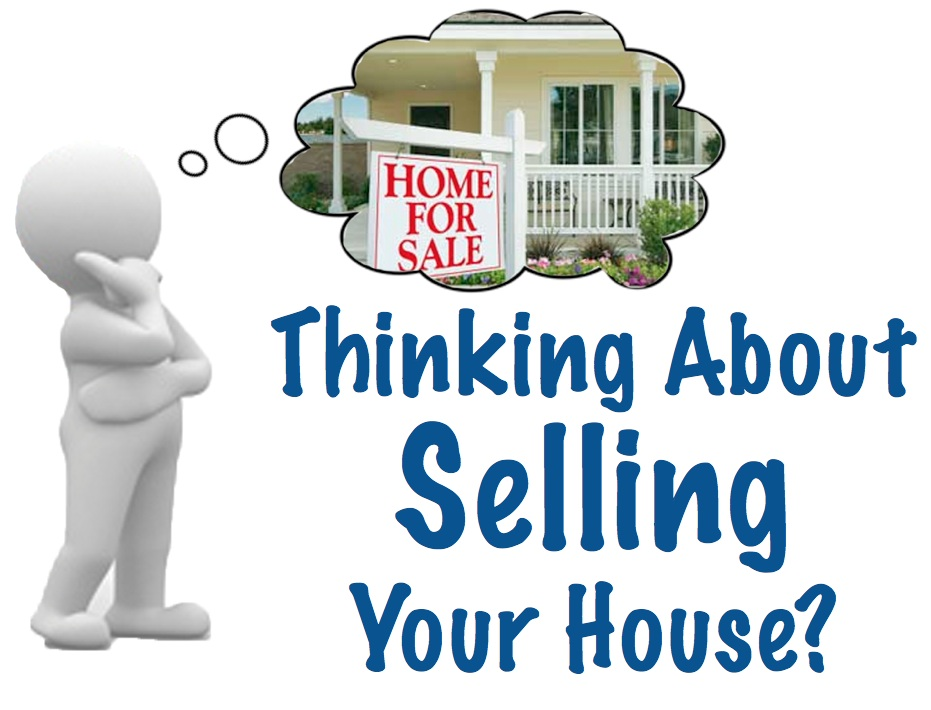 buying houses for cash