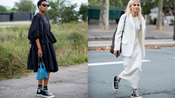 Summertime Fashion: 4 Must-Have Summer Accessories for Men