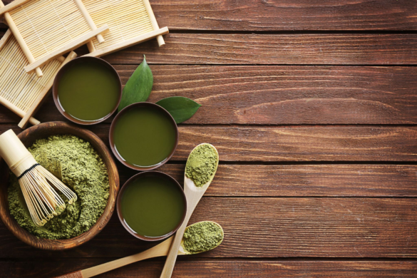 7 important things to consider before you buy Kratom