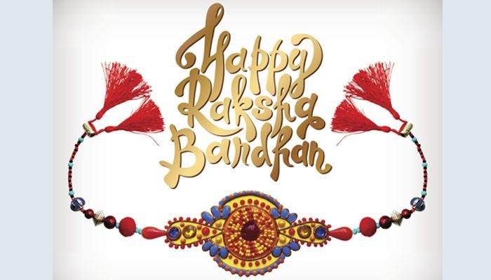 Celebrate This Raksha Bandhan with Impressive Gift Hampers