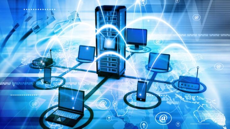 Using Business Analysis Tricks on Network Design