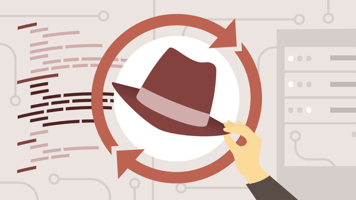 Are Red Hat Certifications Worth Your Time?
