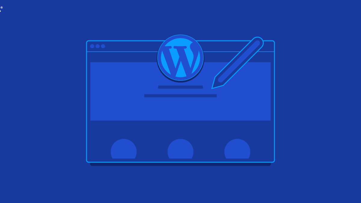 How To Ensure A Successful WordPress Development