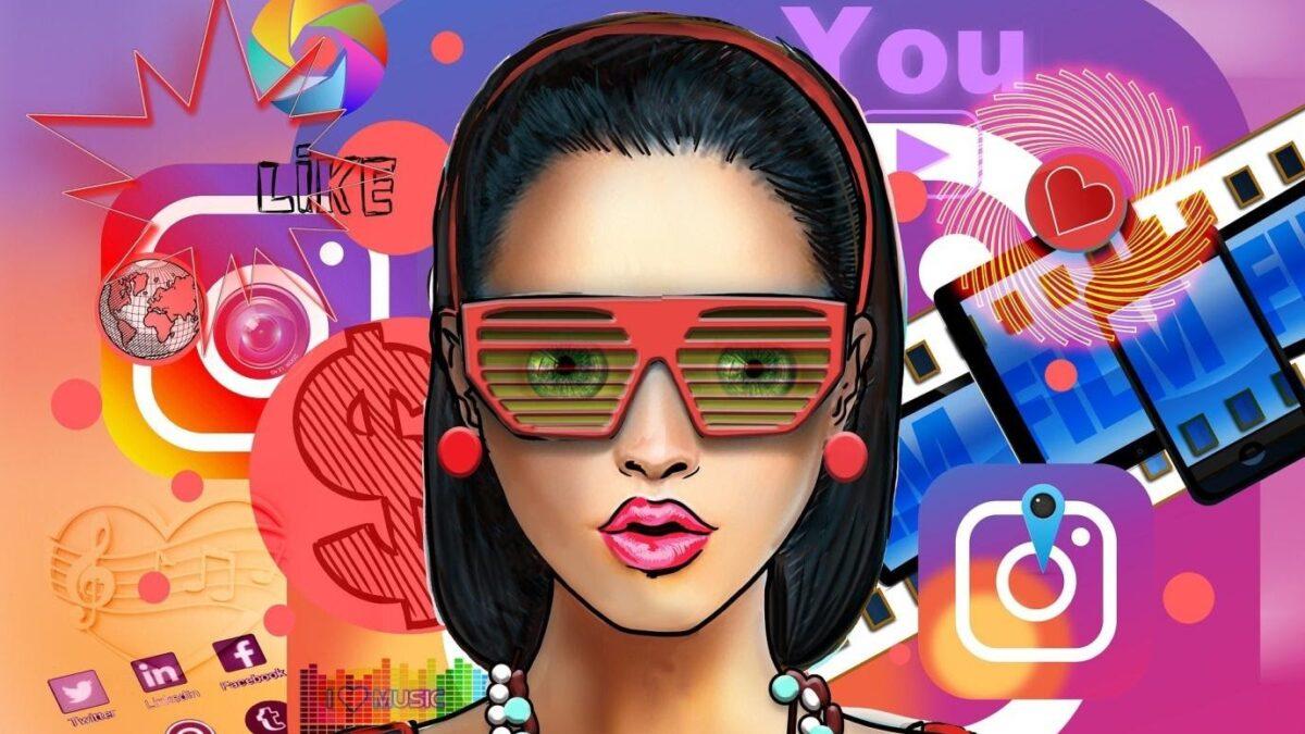 A Few Secrets Worth Knowing About Celebrity Instagram