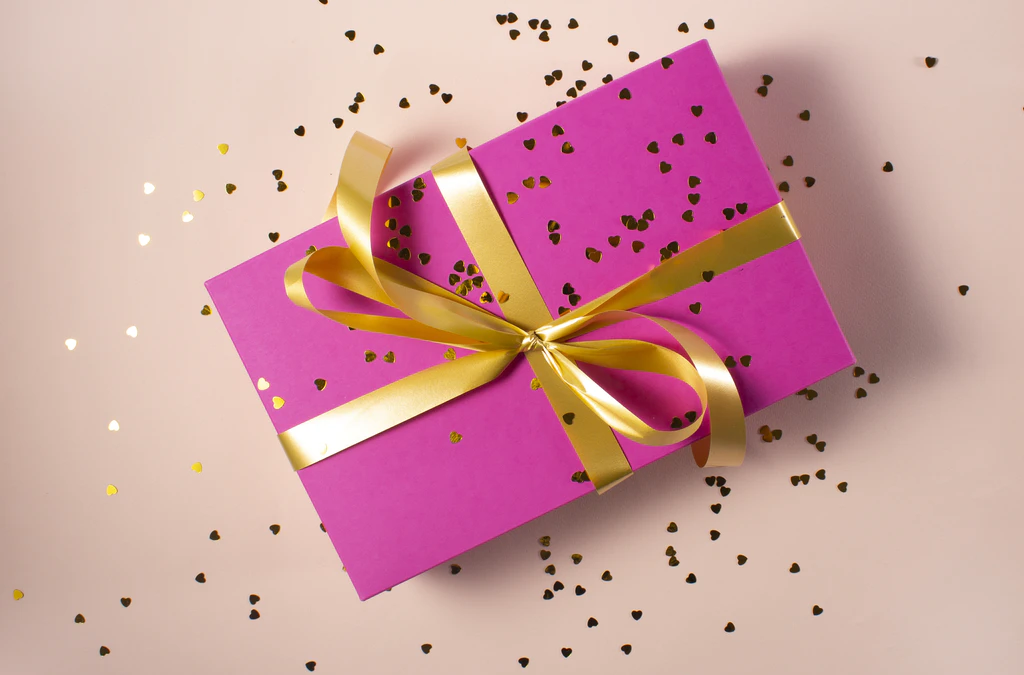 Simple Yet Amazing DIY Gifts For Any Occasion