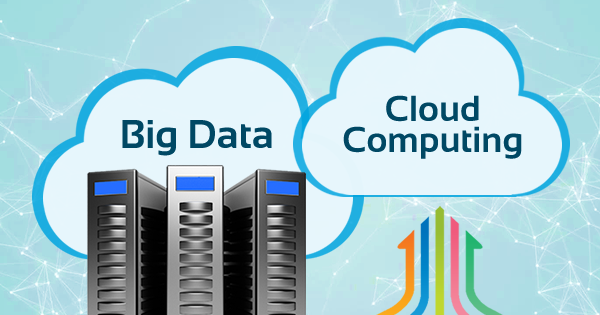 Everything You Need to Know About Big Data and Cloud Computing