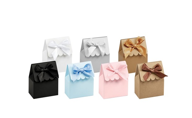 5 Key Tactics of Promoting Favor Boxes