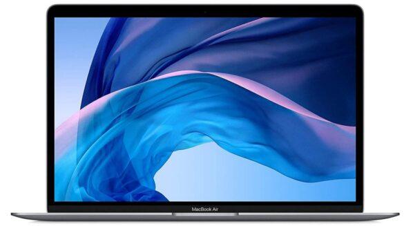 Apple Computer Repairs Melbourne