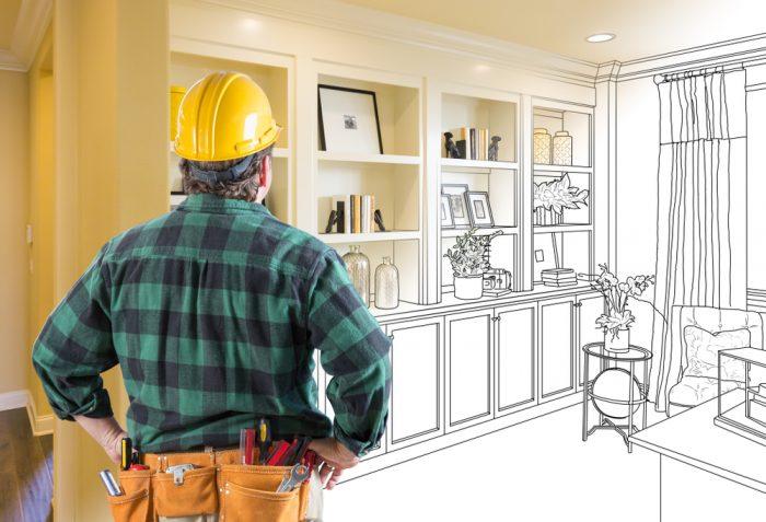 Top Exterior Landscape Design tips for your Home Renovation