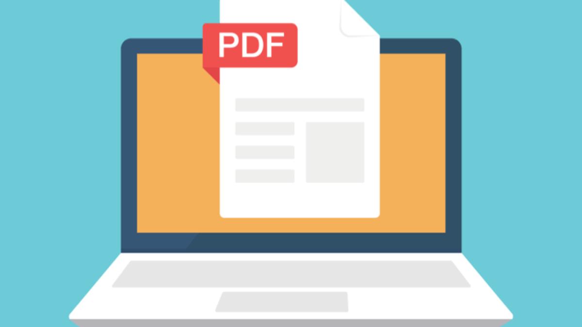 Split PDF Files Efficiently Using the Versatile GogoPDF Tool