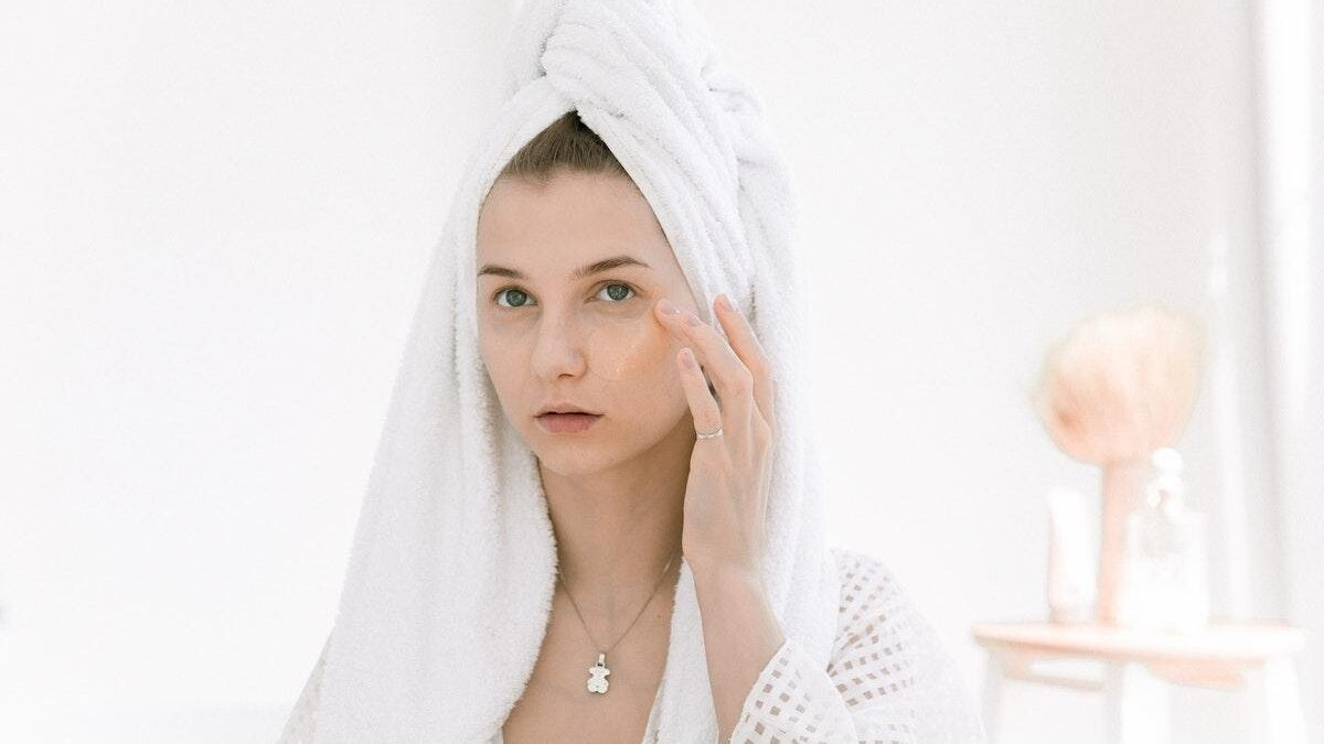 7 beauty secrets to look younger