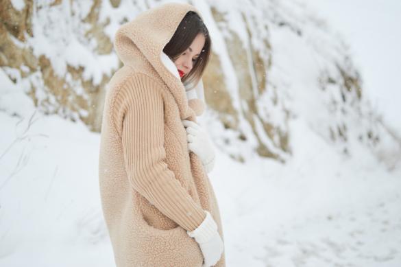 buy hoodies for women