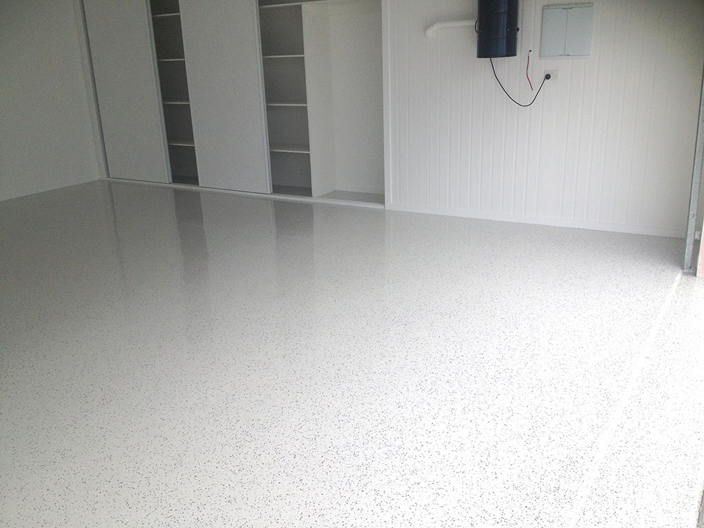 Hire Expert Cleaners