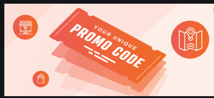 3 effective tips for using a promo code properly