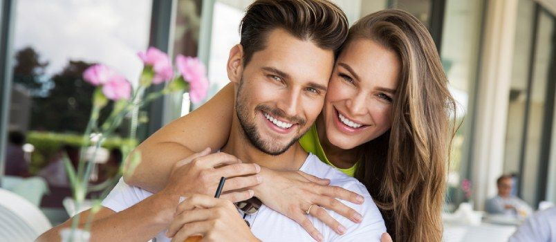 Eight Tips To Improve Your Intimate Life