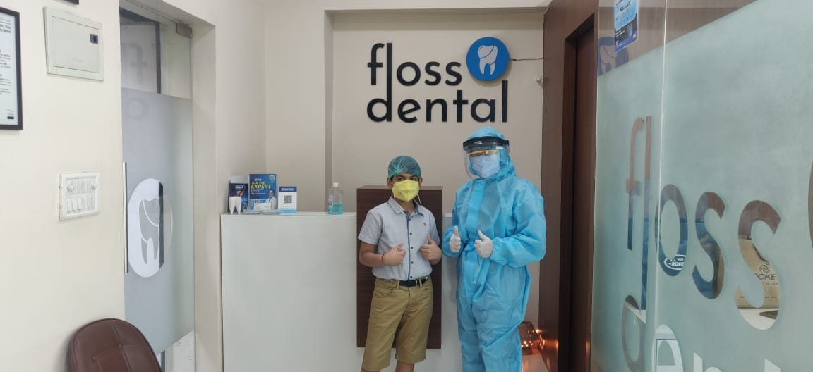 How to Find the Best Dentists in Delhi