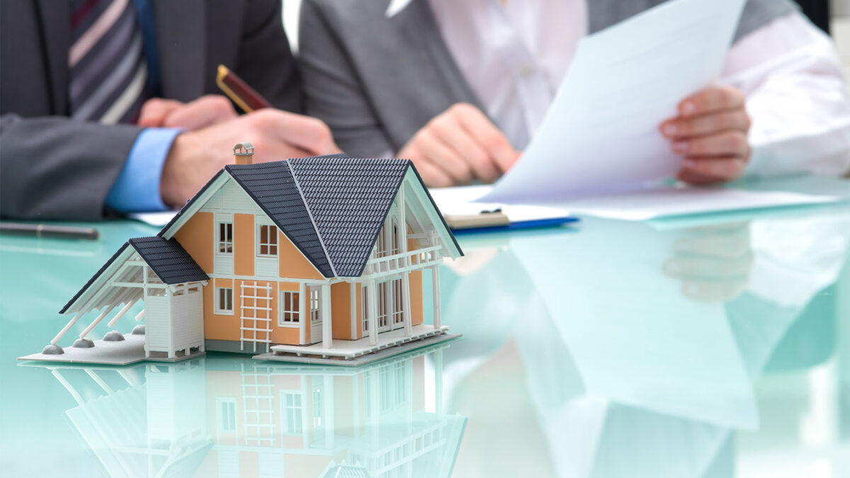 How Does Home Loan Broker Brisbane Get Paid?