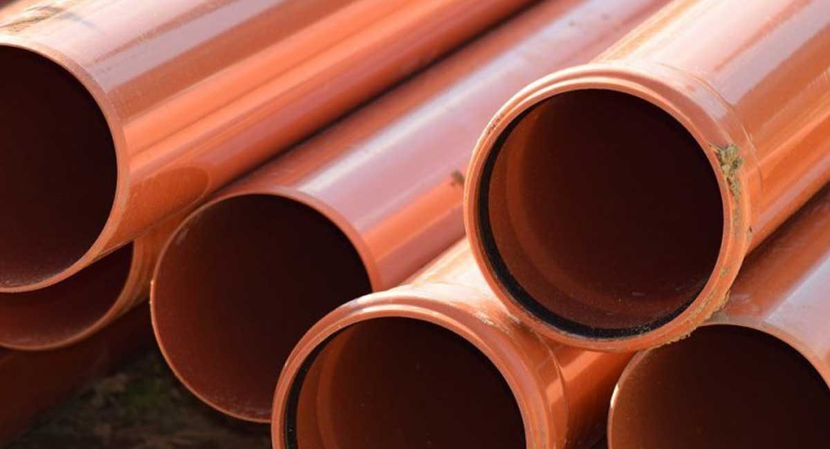 How Much Does Pipe Relining Cost?