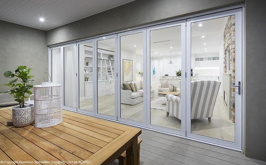How To Buy A Bifold Doors In Sydney