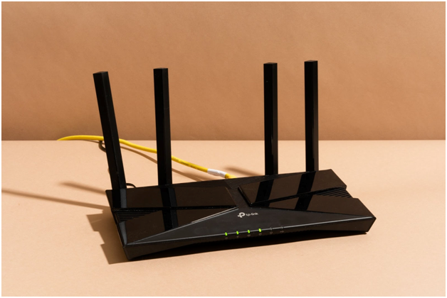 Top 4 Best WIFI Router Under 3000 For Home India 2021