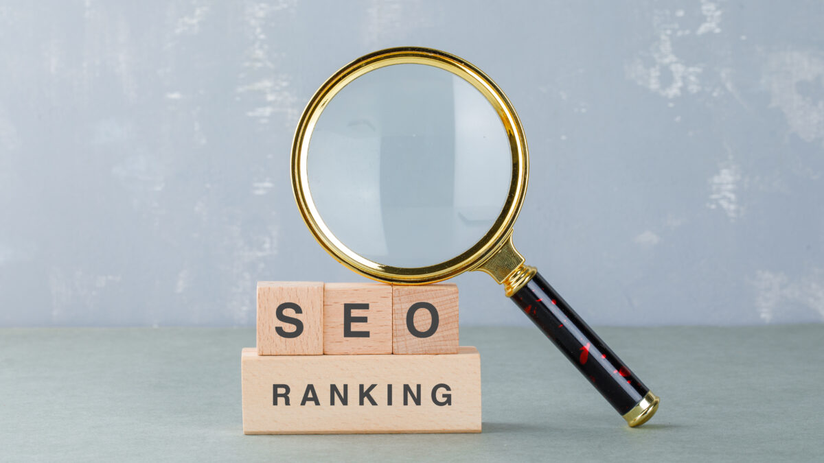 How Medical SEO Helps Patients Find Medications