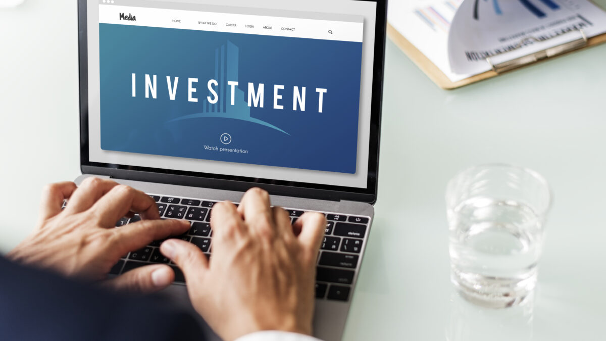 3 Types of Investing That You Should Keep in Mind