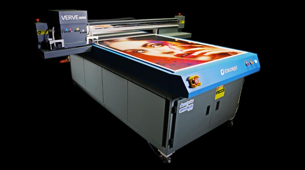Digital Printing On Phone Cases 1
