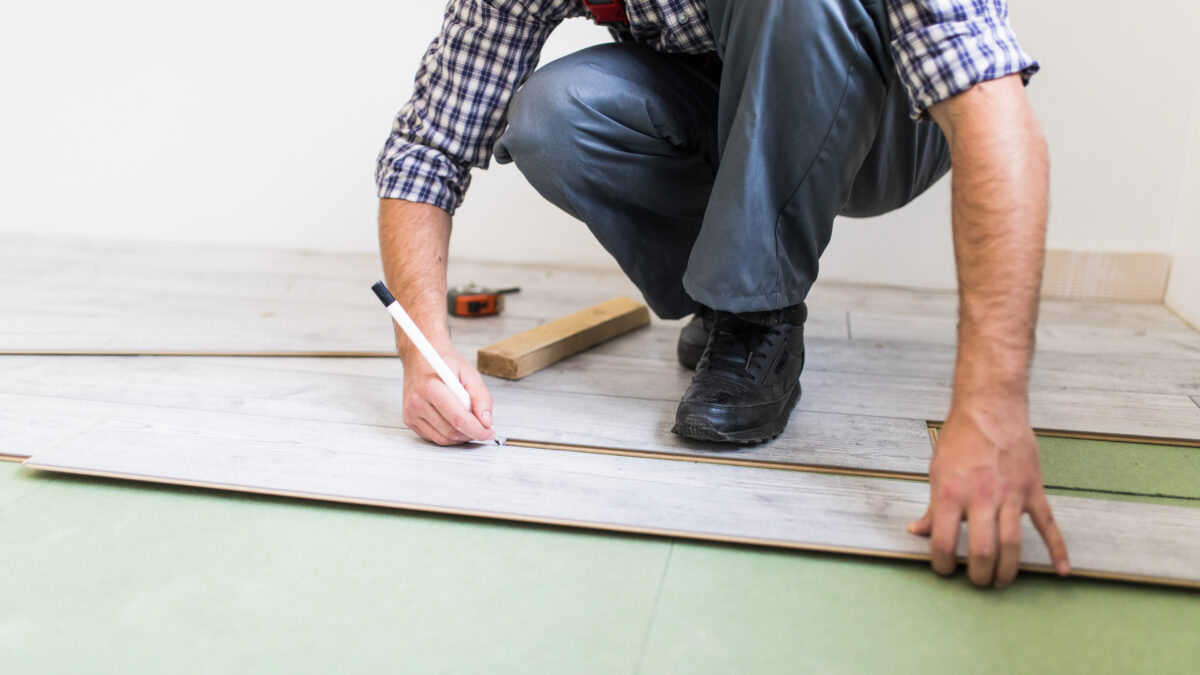 The 5 Steps to Finding a Good Deck Builder Sunshine Coast