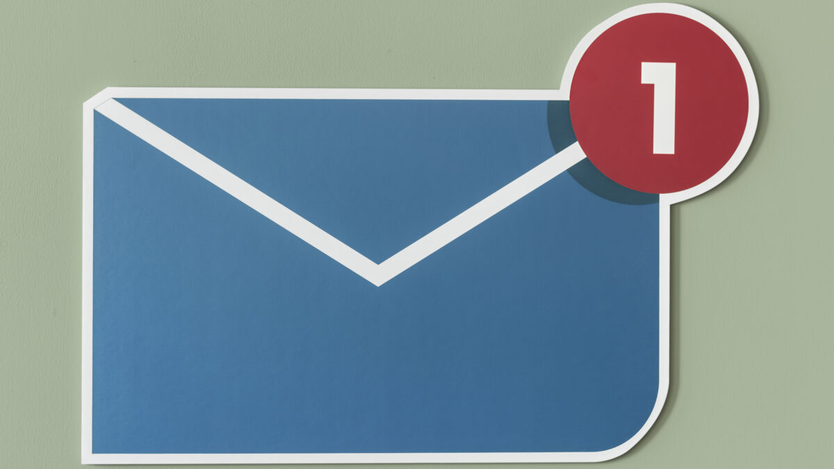 What is MIS-Webmail? – How would Mis Webmail Work?