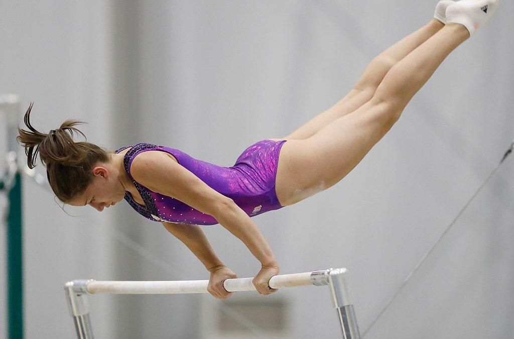 Best Gymnastics Horizontal Bars – Buying Guide
