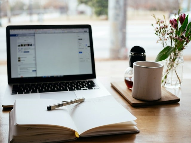 The Complete Guide to Writing SEO-Friendly Content That Gets Traffic
