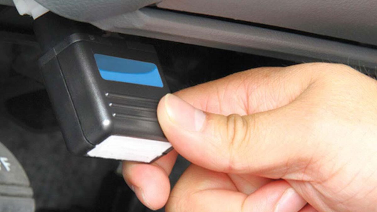 Understanding Your Visit To The Mechanic: OBD Scanners