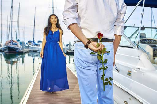 Getting Married While Living as an Expat in Thailand