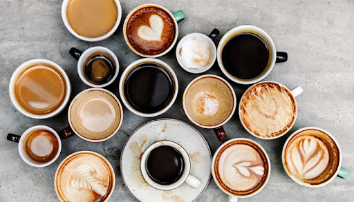 6 Ingredients You Should Never Add to Your Coffee