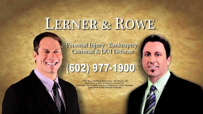 Lerner And Rowe Net Worth – $45 million